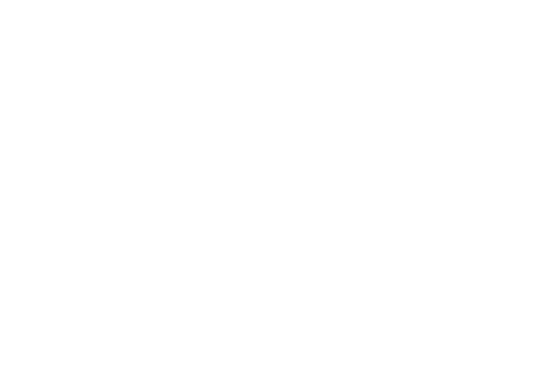 PASFOUNDATION